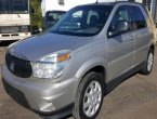 2007 Buick Rendezvous under $3000 in Connecticut