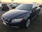2011 Volvo S80 under $6000 in Texas