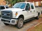 2016 Ford F-250 under $6000 in South Carolina