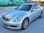 2012 Infiniti M35 under $6000 in Florida