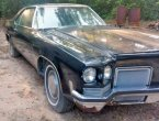 1972 Oldsmobile 88 under $3000 in Georgia