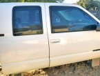 1995 Chevrolet Silverado under $500 in California