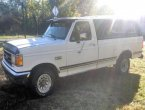 1991 Ford F-150 under $2000 in New Jersey