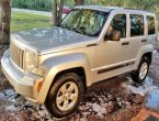2010 Jeep Liberty under $6000 in Florida