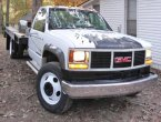 1993 GMC Sierra under $6000 in Tennessee