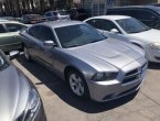2014 Dodge Charger under $10000 in Arizona
