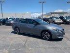 2018 Nissan Murano under $23000 in Arizona