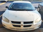 2005 Dodge Stratus under $1000 in Indiana