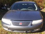 2005 Saturn Ion in Maryland