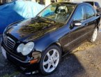 2007 Mercedes Benz 230 under $5000 in California