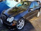 2007 Mercedes Benz 230 under $5000 in California