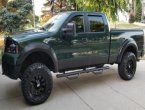 2007 Ford F-150 under $15000 in Michigan