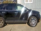 2009 Lincoln MKX under $3000 in Illinois