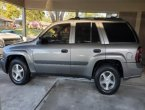 2005 Chevrolet Trailblazer under $3000 in Texas