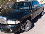 1999 Dodge Ram under $2000 in Nevada
