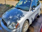 2006 Ford Taurus under $6000 in California