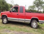 1996 GMC Sierra under $2000 in Texas