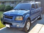 2002 Nissan Frontier under $5000 in Wisconsin