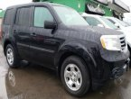 2013 Honda Pilot under $17000 in Oklahoma