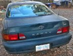1995 Toyota Camry under $500 in North Carolina