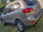 2007 Hyundai Santa Fe under $2000 in California