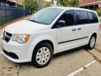 2015 Dodge Grand Caravan under $10000 in Illinois