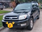2005 Toyota 4Runner under $4000 in Texas