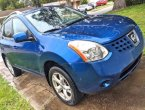 2009 Nissan Rogue in Florida