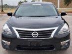 2015 Nissan Altima under $8000 in Texas