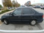 1999 Honda Civic under $2000 in Illinois