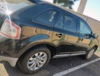 2008 Ford Edge under $5000 in California