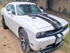2013 Dodge Challenger under $15000 in Texas