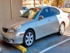 2005 Lexus ES 330 under $4000 in North Carolina
