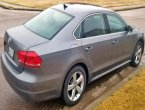 2015 Volkswagen Passat under $12000 in Mississippi