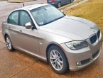 2010 BMW 328 under $6000 in Mississippi
