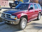 Durango was SOLD for only $1,900...!