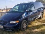 2000 Dodge Caravan under $2000 in California