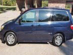 2006 Honda Odyssey under $4000 in Tennessee