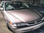 1998 Toyota Corolla under $2000 in Wisconsin