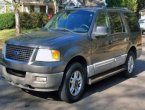 2004 Ford Expedition in NC