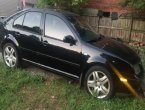 2003 Volkswagen Jetta under $2000 in Ohio