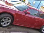 2005 Dodge Magnum in OR