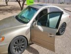 2009 Hyundai Azera under $5000 in Arizona