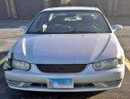 2001 Toyota Corolla in IL