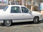 1994 Cadillac DeVille in AR