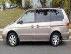 2004 Honda Odyssey in VA