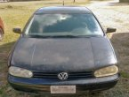 2004 Volkswagen Golf in Texas