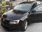 2012 Volkswagen Jetta under $4000 in California