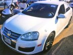 2007 Volkswagen Jetta under $4000 in Texas
