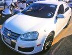 2007 Volkswagen Jetta in TX